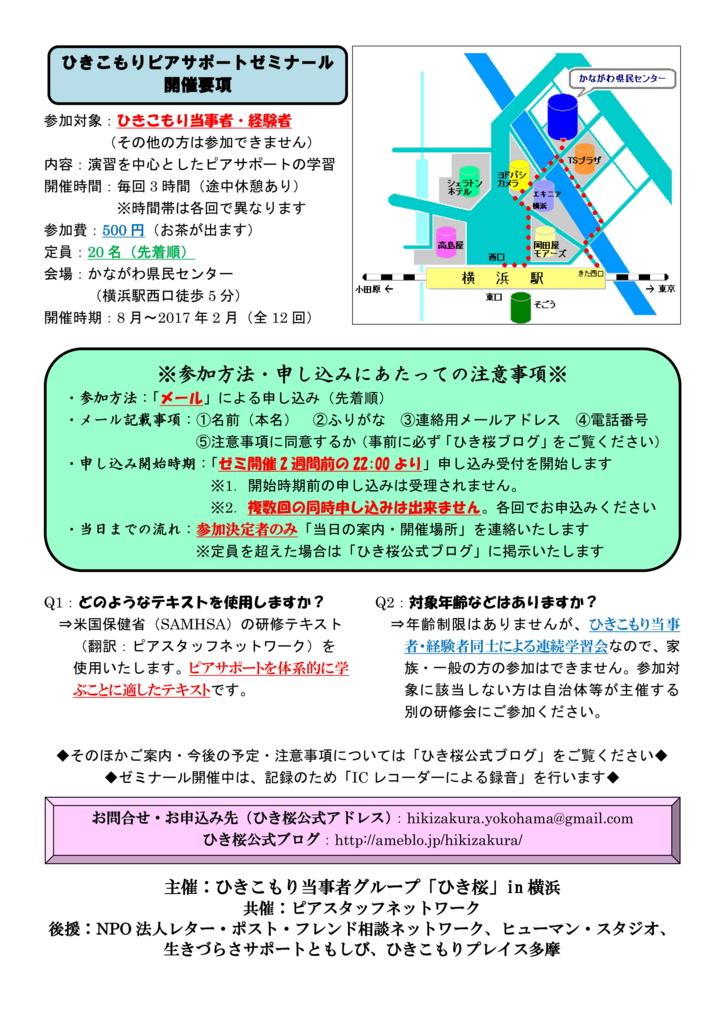 f:id:hikikomori-peersupport:20160710223809j:plain