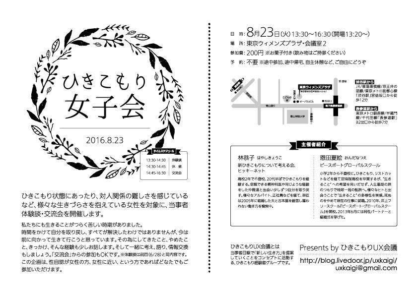 f:id:hikikomori-peersupport:20160819143508p:plain