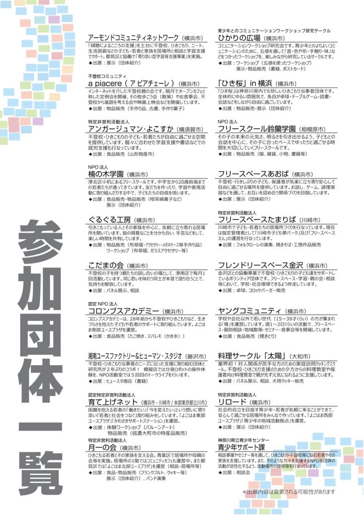 f:id:hikikomori-peersupport:20160903115947p:plain