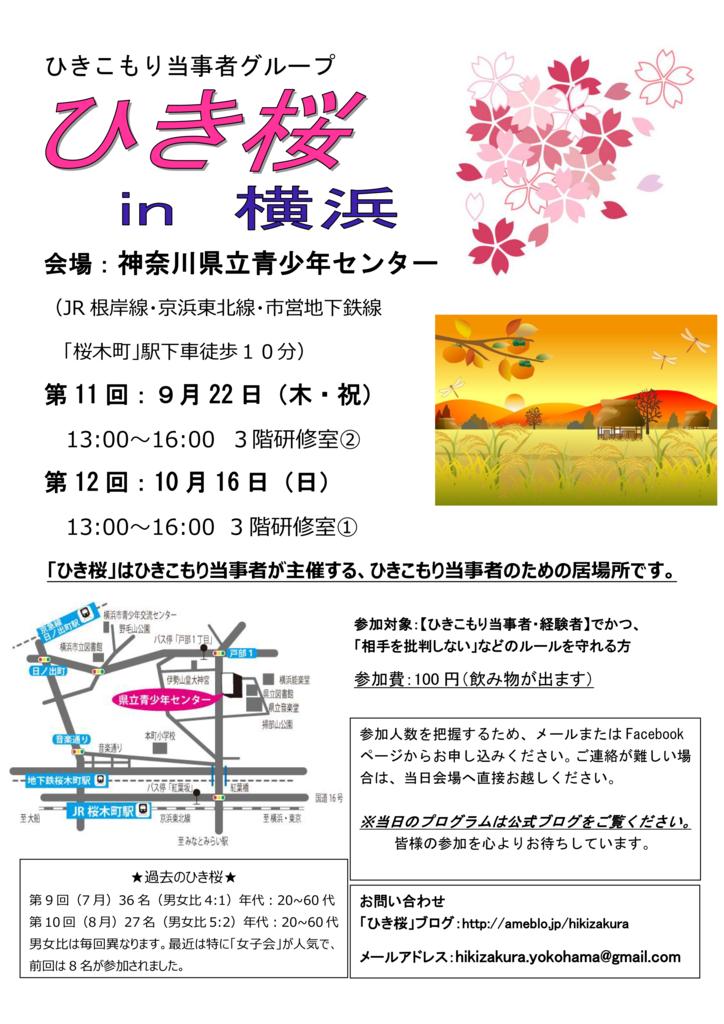 f:id:hikikomori-peersupport:20160909051411p:plain