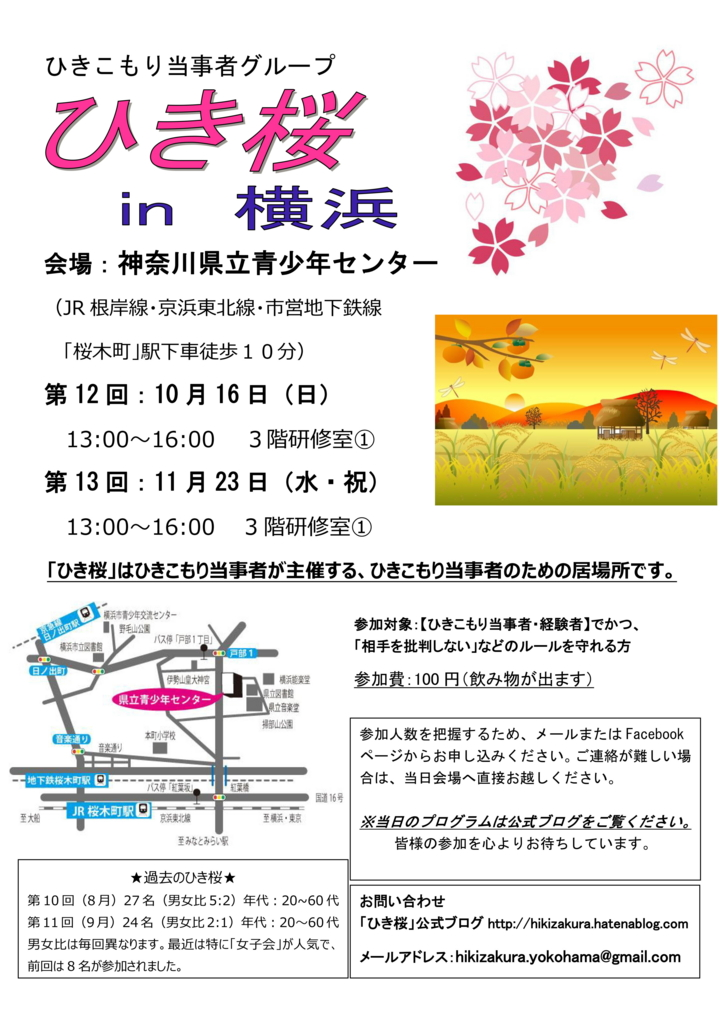 f:id:hikikomori-peersupport:20161008120558j:plain