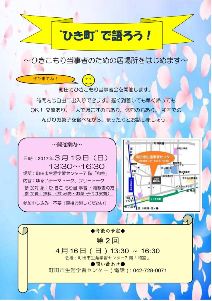 f:id:hikikomori-peersupport:20170311010030j:plain