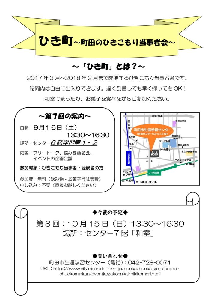 f:id:hikikomori-peersupport:20170907043125j:plain