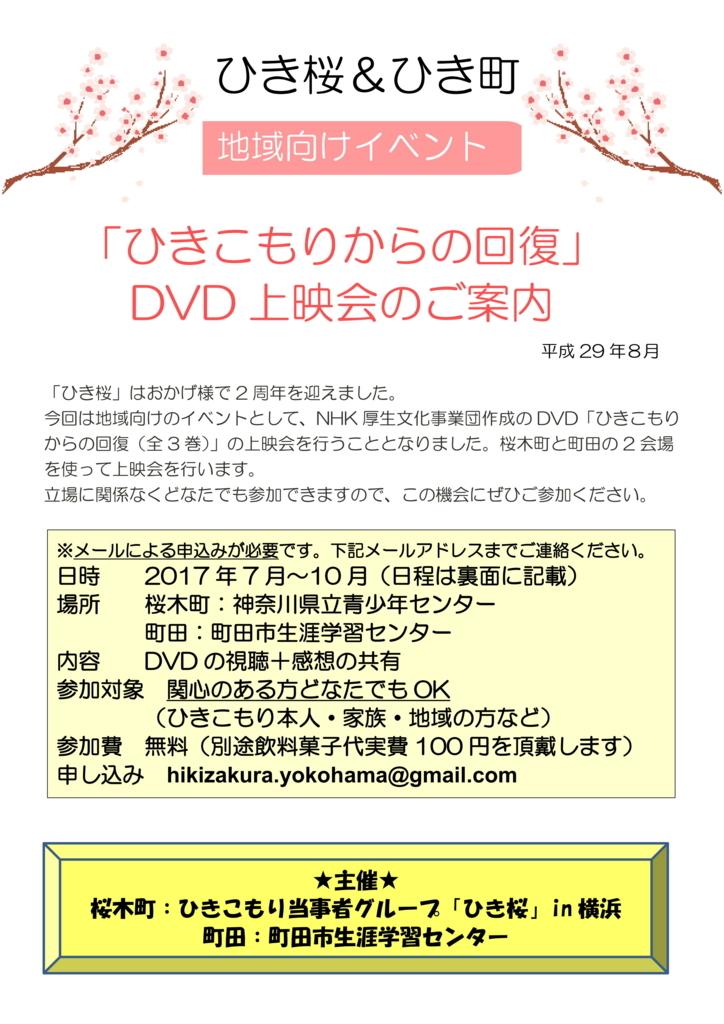 f:id:hikikomori-peersupport:20170907224155j:plain
