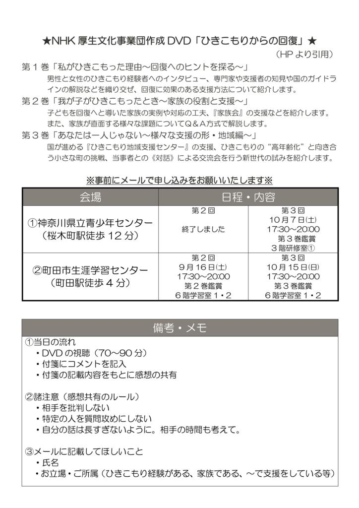 f:id:hikikomori-peersupport:20170907224232j:plain