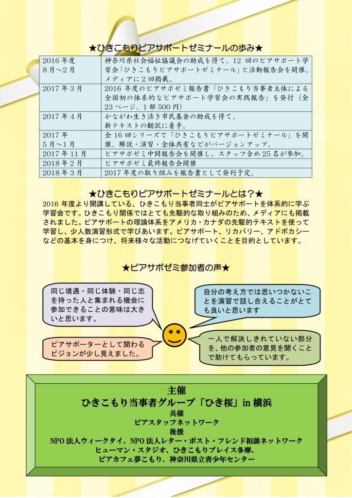 f:id:hikikomori-peersupport:20180123001554j:plain