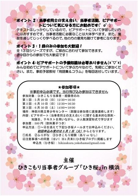 f:id:hikikomori-peersupport:20180404213919j:plain