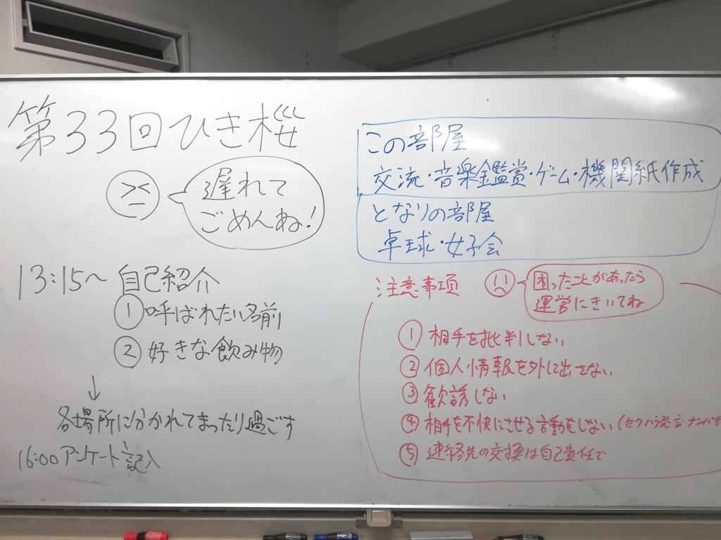 f:id:hikikomori-peersupport:20180709151124j:plain