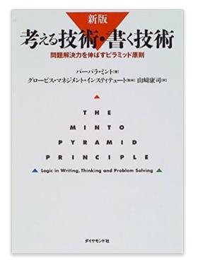 f:id:hikikomori-writer:20171004235509p:plain