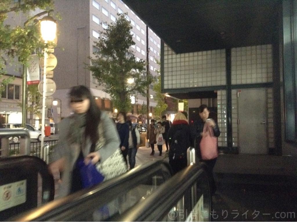 f:id:hikikomori-writer:20171110041428j:plain