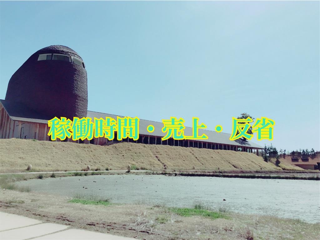 f:id:hikikomori-writer:20190401085947j:image