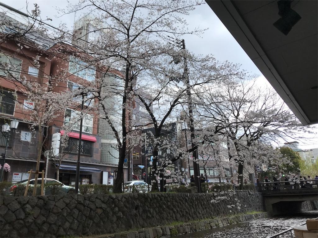 f:id:hikikomori-writer:20190404131142j:image