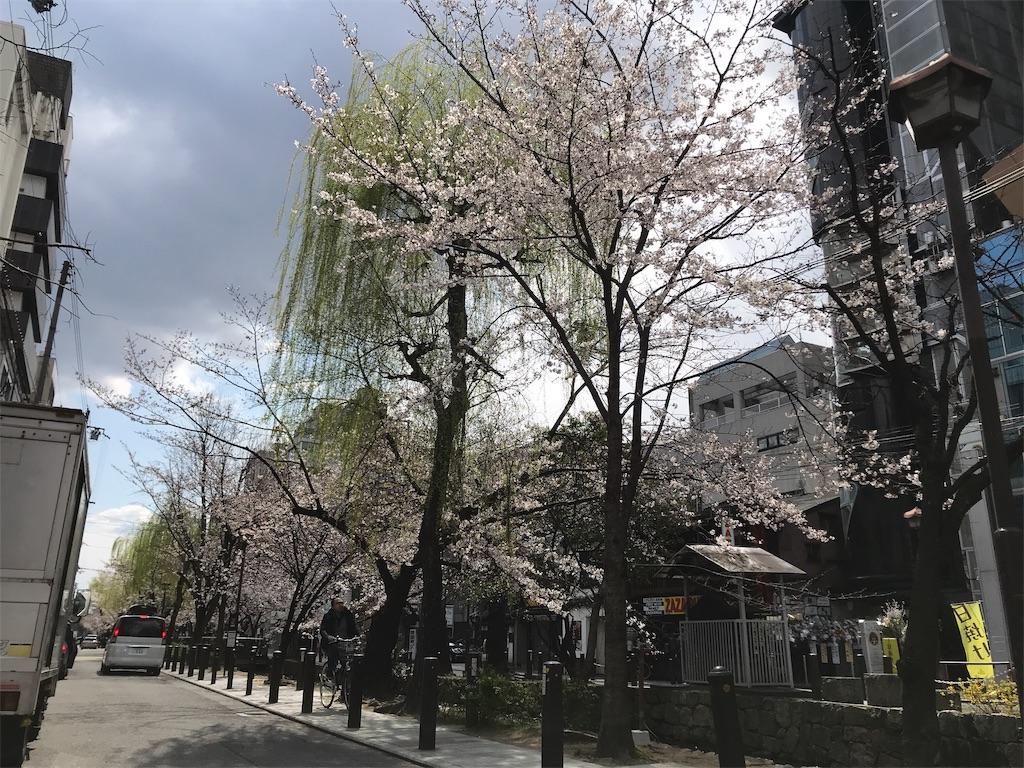 f:id:hikikomori-writer:20190404132834j:image