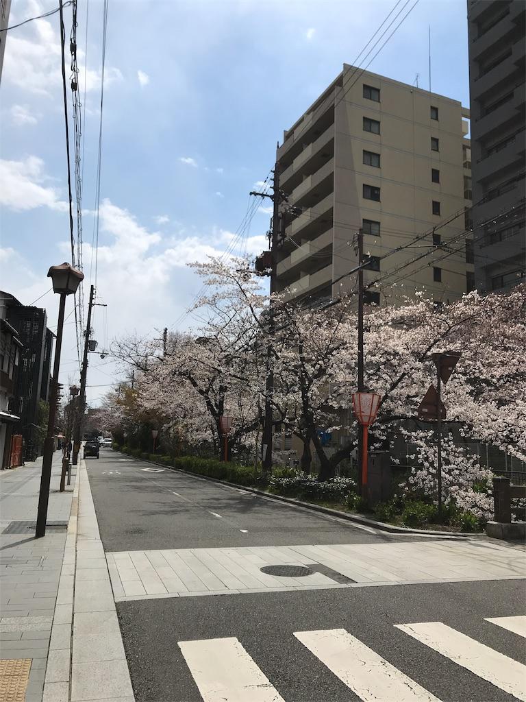 f:id:hikikomori-writer:20190404133835j:image