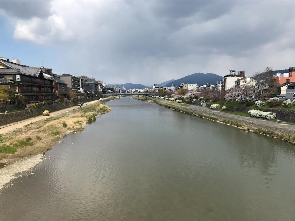 f:id:hikikomori-writer:20190404134308j:image