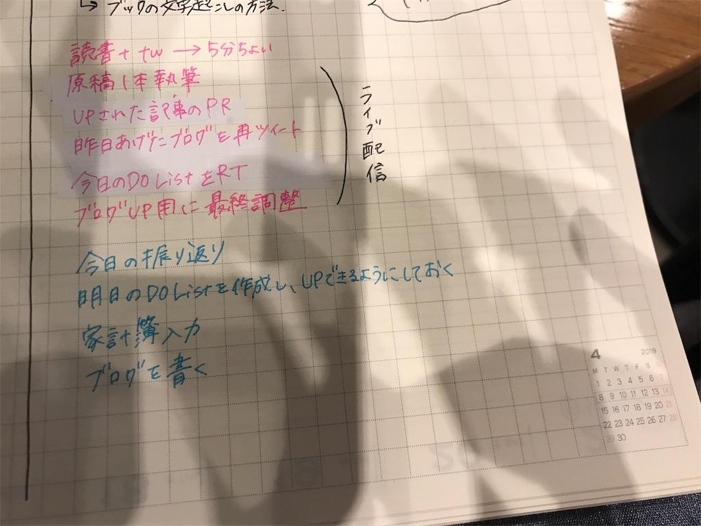f:id:hikikomori-writer:20190409103157j:image