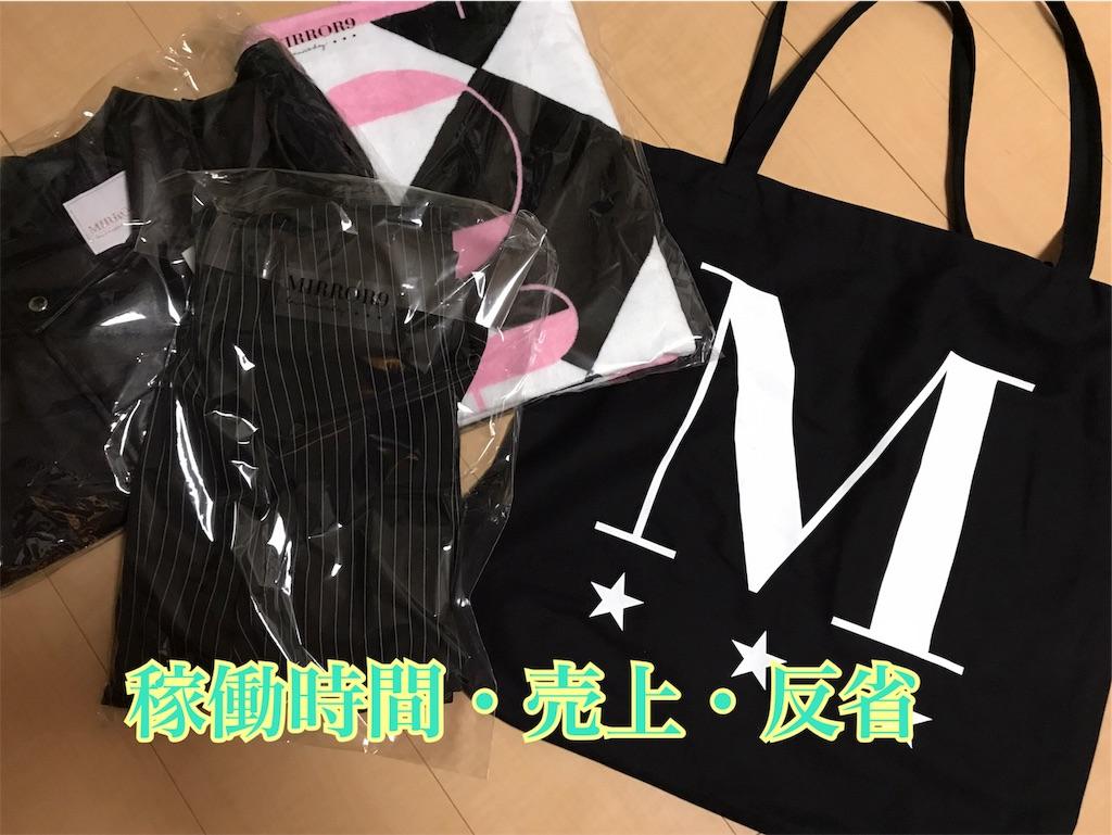 f:id:hikikomori-writer:20190416225745j:image