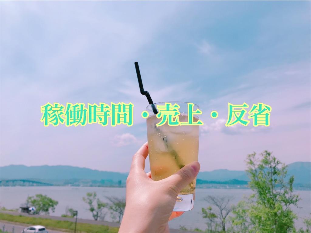 f:id:hikikomori-writer:20190513212613j:image