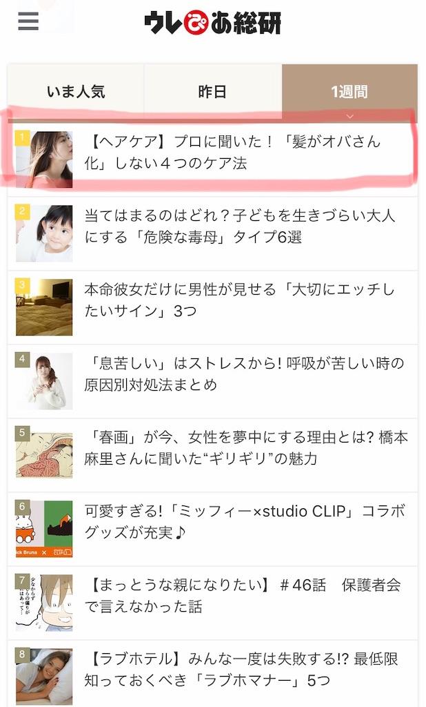 f:id:hikikomori-writer:20190813111750j:image