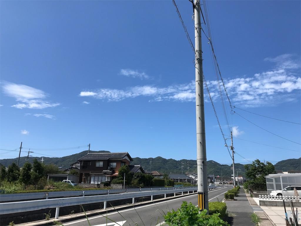 f:id:hikikomori-writer:20190815101515j:image