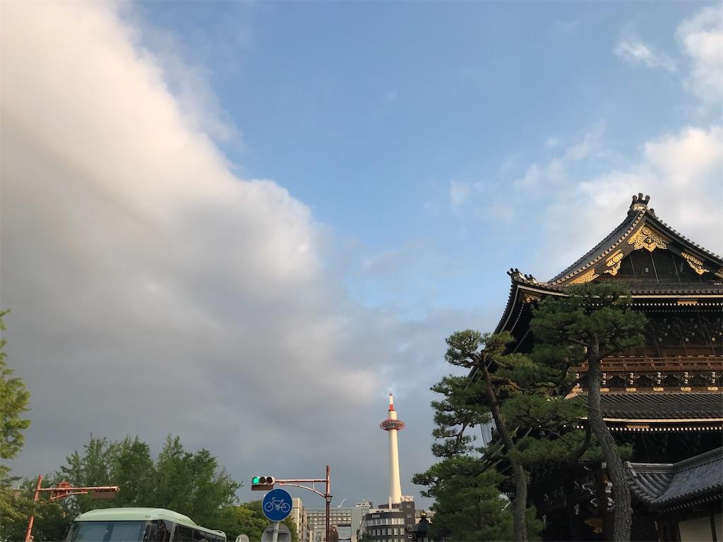 f:id:hikikomori-writer:20190815101845j:image