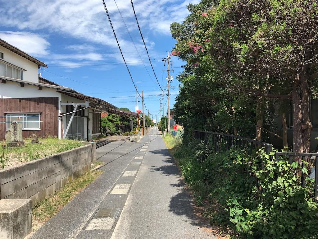 f:id:hikikomori-writer:20190819193511j:image
