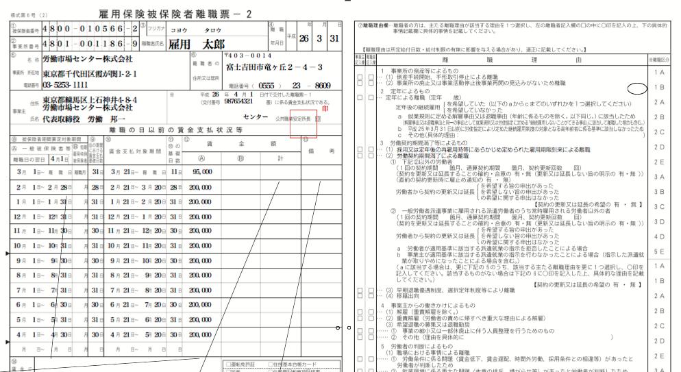 f:id:hikikomoriforest:20170108154815p:plain:w450