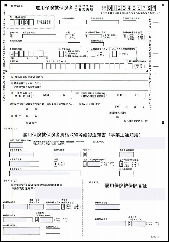 f:id:hikikomoriforest:20170108155046p:plain:w450