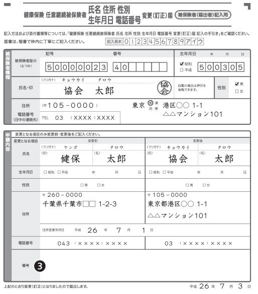 f:id:hikikomoriforest:20170108162611p:plain:w450