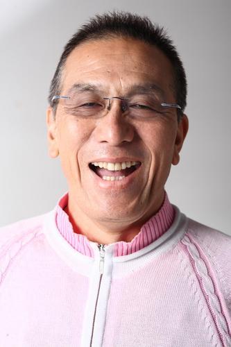 f:id:hikikomoriforest:20170117133555p:plain