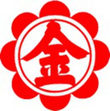 f:id:hikikomoriforest:20170117140431p:plain