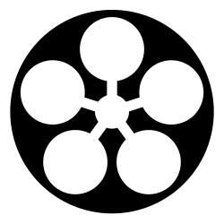 f:id:hikikomoriforest:20170117143148p:plain