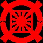 f:id:hikikomoriforest:20170117151011p:plain