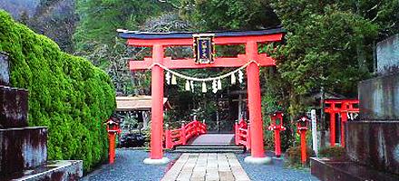 f:id:hikikomoriforest:20170117162919p:plain