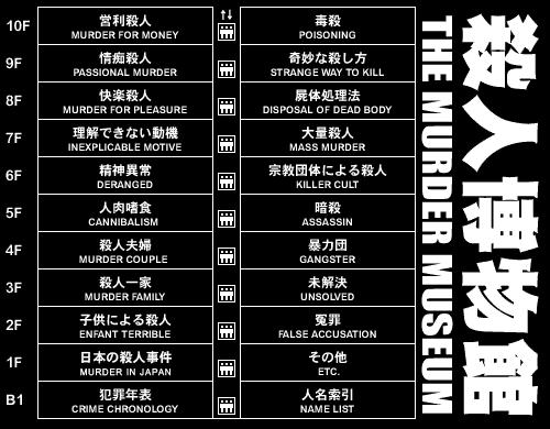 f:id:hikikomoriforest:20170118160640p:plain