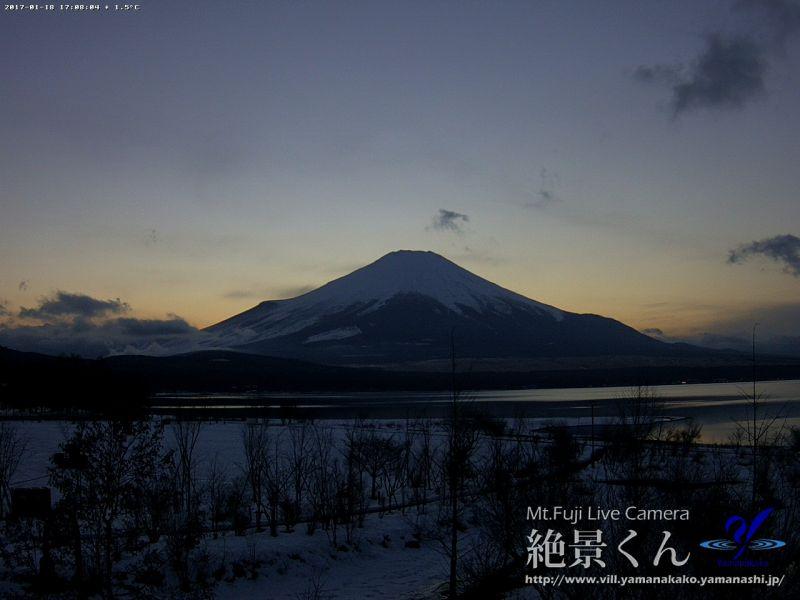 f:id:hikikomoriforest:20170118170854p:plain