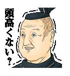 f:id:hikikomorikei:20180426193716p:plain