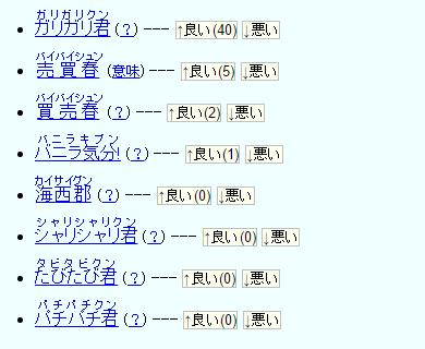 f:id:hikimato:20170209221327p:plain
