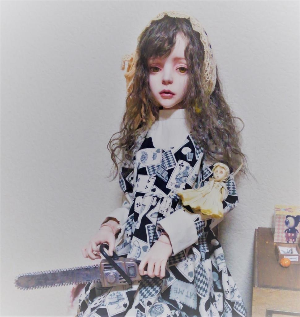 f:id:hikimusubi:20170826004732j:plain