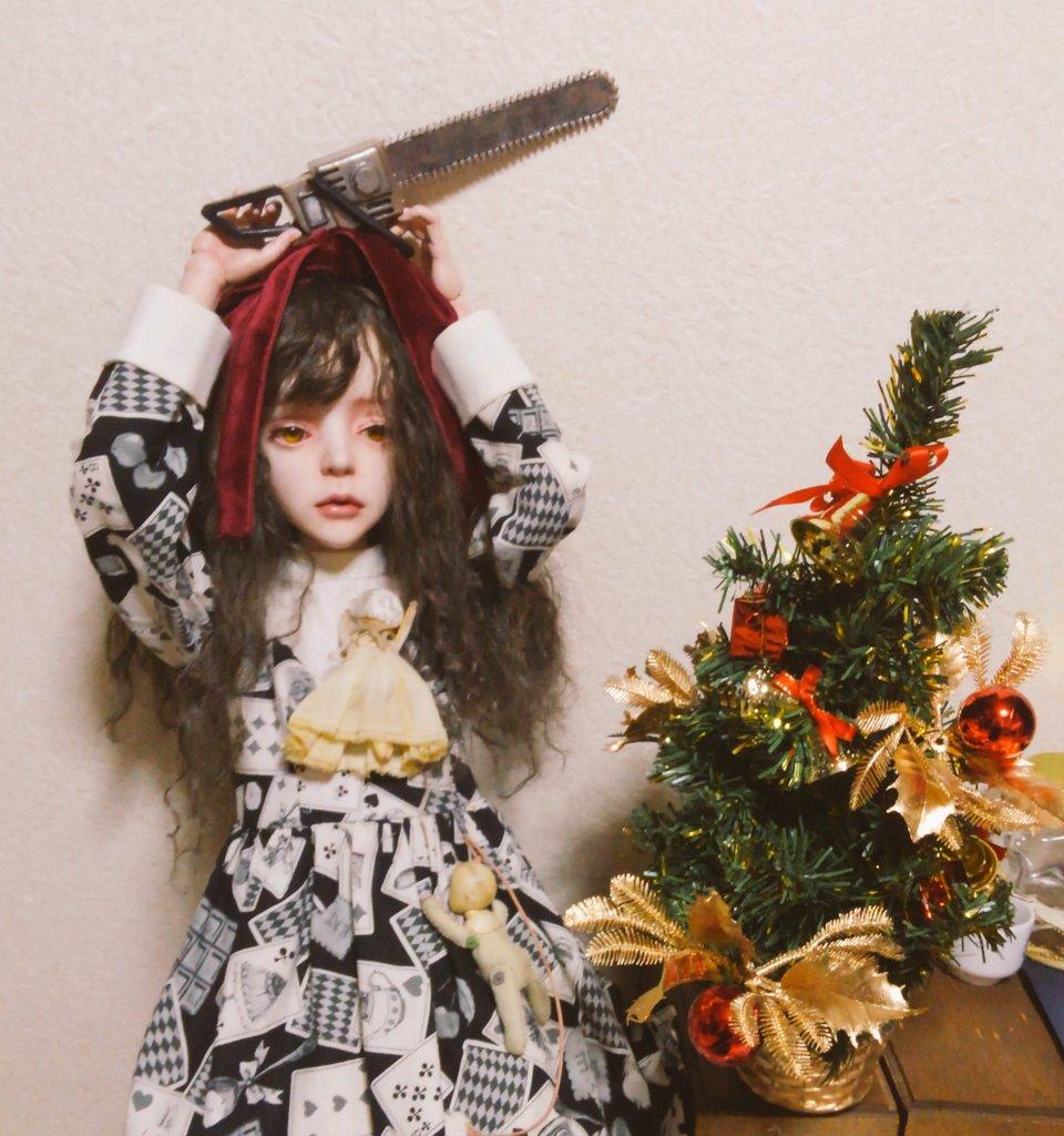 f:id:hikimusubi:20171027012152j:plain
