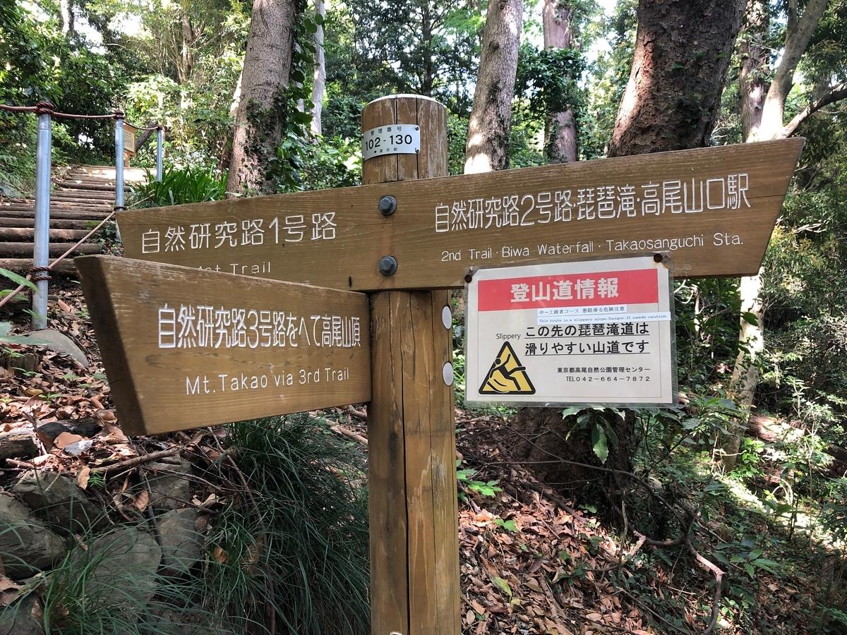 f:id:hikingdaiti:20210508124941j:plain