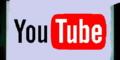 YouTube3Dロゴ