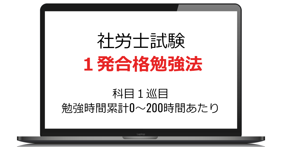 f:id:hikitadai:20210805173456p:plain