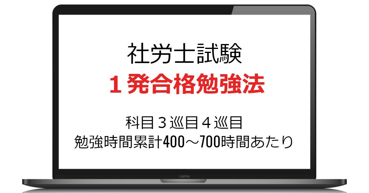 f:id:hikitadai:20210805173625p:plain