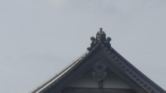 f:id:hikitakawara:20171010094931j:image
