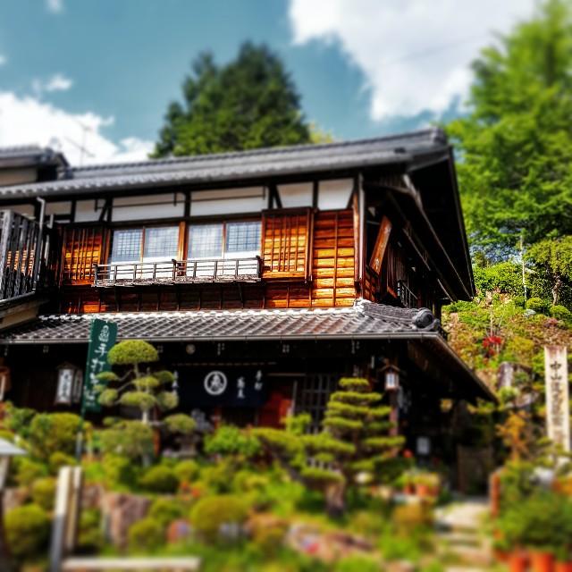 f:id:hikitakawara:20180508133127j:image