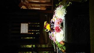 f:id:hikitakawara:20191216172546j:image