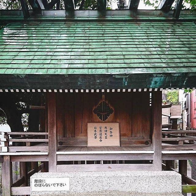 f:id:hikiyose2:20200124201627j:plain