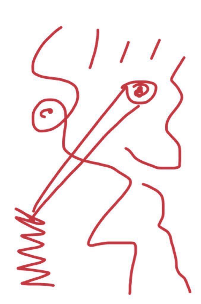 f:id:hikiyosemaster:20170221173436j:plain