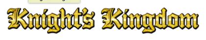f:id:hikiyosesmith:20161126232526p:plain